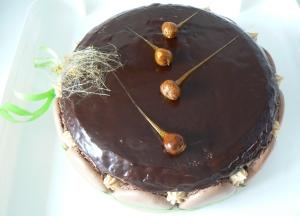 gâteau_chocolat3
