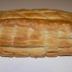 pâte-feuilletée cuite1