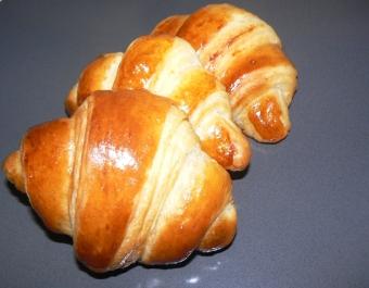 croissants2