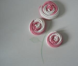 meringue-bico5