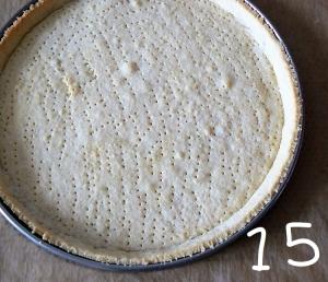 Pâte-sucrée-étape15--pré-cuissonOK